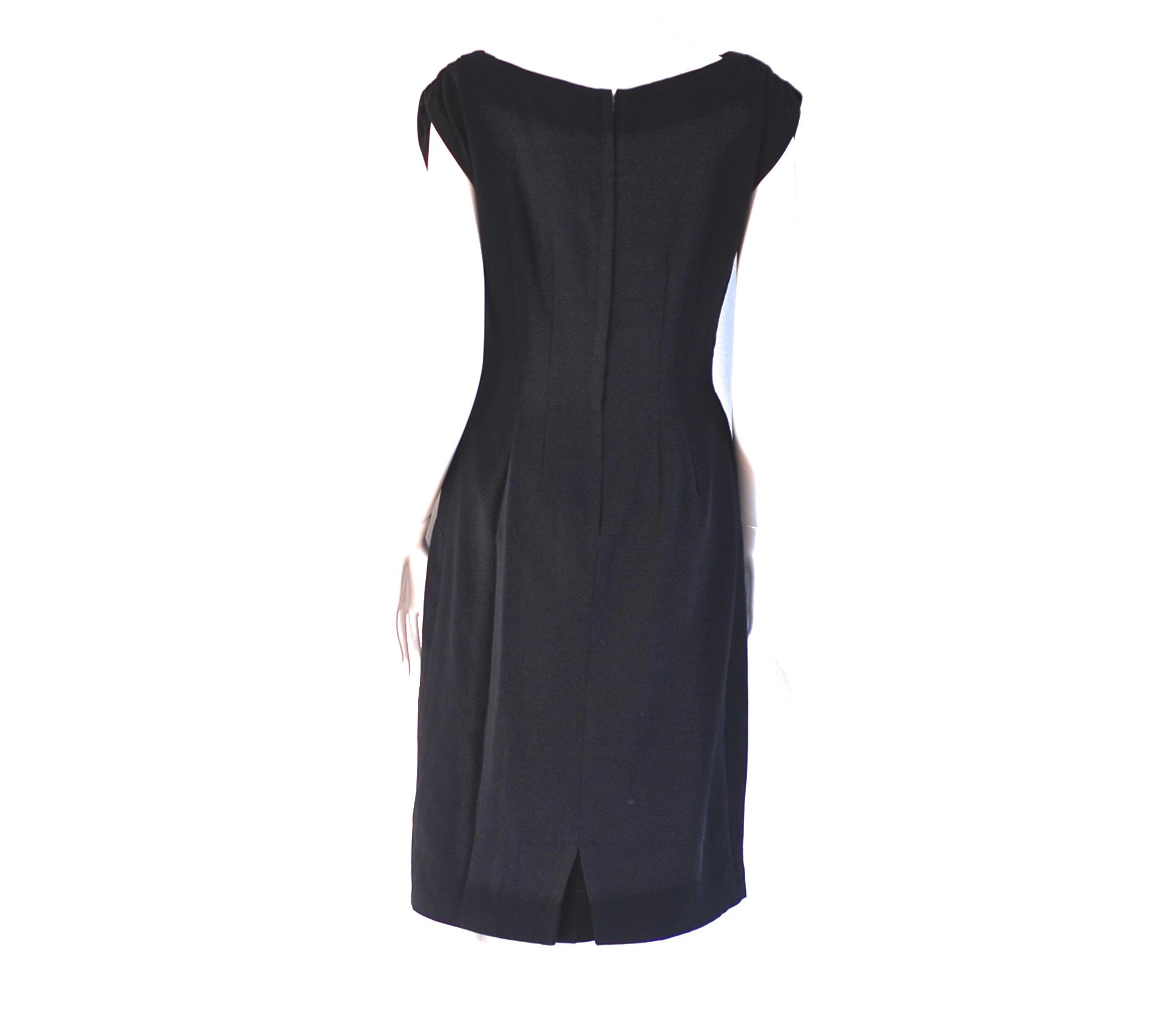Evening Gowns Rental Vancouver JJsHousecom en