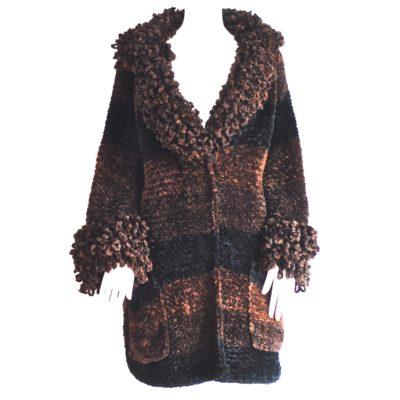 Separates & Coats