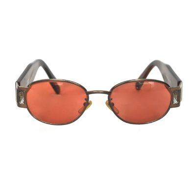 Sunglasses & Eyewear   Product tags   QUIET WEST VINTAGE